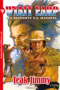 Wyatt Earp 148 - Western