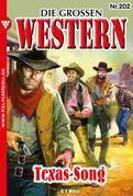 Die großen Western 202
