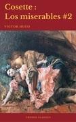 Cosette (Los Miserables #2)(Cronos Classics)