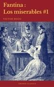Fatina (Los Miserables #1)(Cronos Classics)