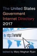 The United States Government Internet Directory 2017