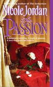 Nicole Jordan - The Passion