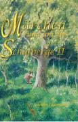 Märchen rund um die Schafberge