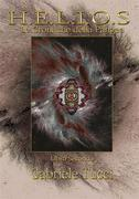 Helios Le Cronache della Pangea Libro Secondo