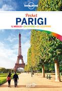 Parigi Pocket