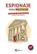 Espionaje para políticos