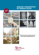 Análisis y diagnóstico en trabajo social