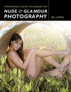 Professional Digital Techniques for Nude &amp; Glamour Photography