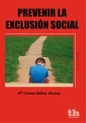 Prevenir la exclusión social