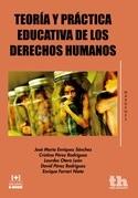 Teoría y práctica educativa de los derechos humanos