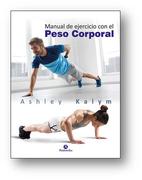 Manual de ejercicio con el peso corporal