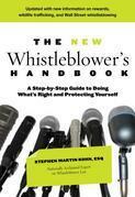 The New Whistleblower's Handbook