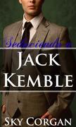 Seduciendo A Jack Kemble