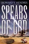 Spears of God