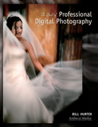 The Best of Professional Digital Photography