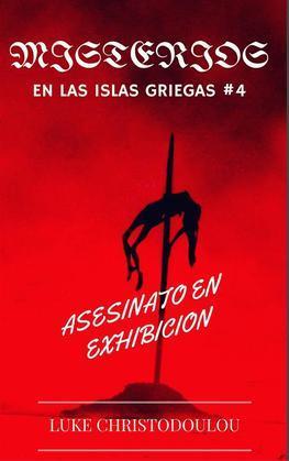 Asesinato En Exhibición