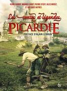 Les Contes et légendes de Picardie