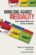 Mobilzing against Inequality