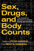 Sex, Drugs, and Body Counts
