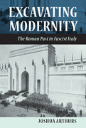 Excavating Modernity