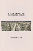 Shakespeare and the Grammar of Forgiveness