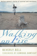 Walking on Fire