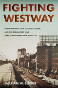 Fighting Westway
