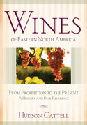 Wines of Eastern North America
