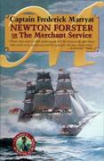 Newton Forster or the Merchant Service