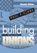 Building More Effective Unions