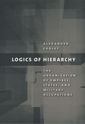 Logics of Hierarchy