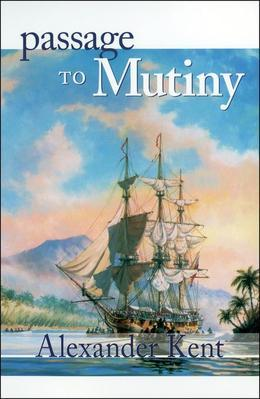 Passage to Mutiny