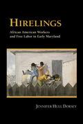 Hirelings