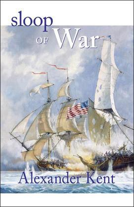 Sloop of War