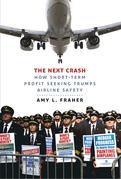 The Next Crash