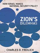 Zion's Dilemmas