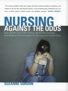 Nursing against the Odds