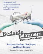 Bedside Manners
