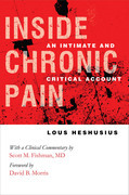 Inside Chronic Pain