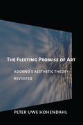 The Fleeting Promise of Art