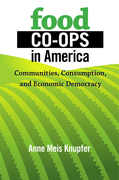 Food Co-ops in America