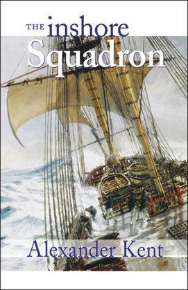 The Inshore Squadron