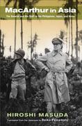 MacArthur in Asia
