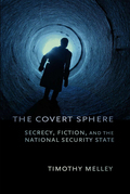 The covert sphere