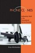 Phone Clones