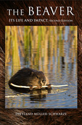 The Beaver, Second Edition