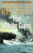 The White Guns