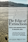The Edge of Extinction
