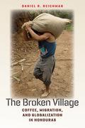 The broken village
