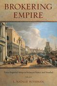 Brokering Empire